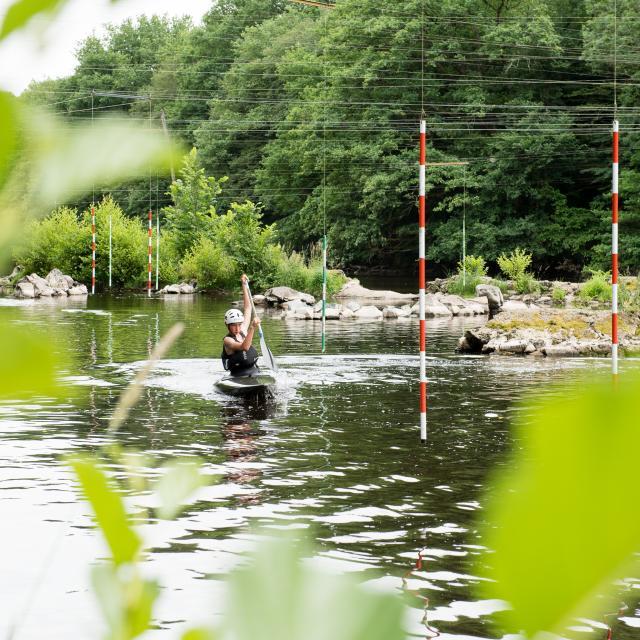 canoe-kayak-gorges-du-cher-01
