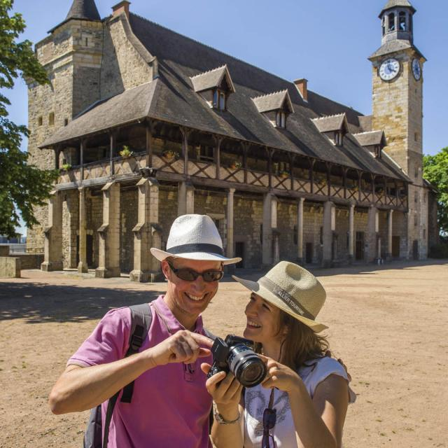 chateau-des-ducs-de-bourbon-montlucon-09
