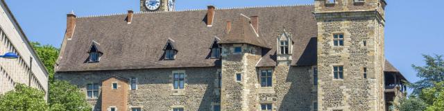 chateau-des-ducs-de-bourbon-montlucon-04