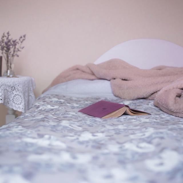 chambre-hotel-01