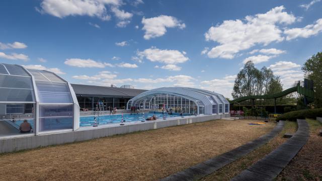 centre-aqualudique-saint-victor-5