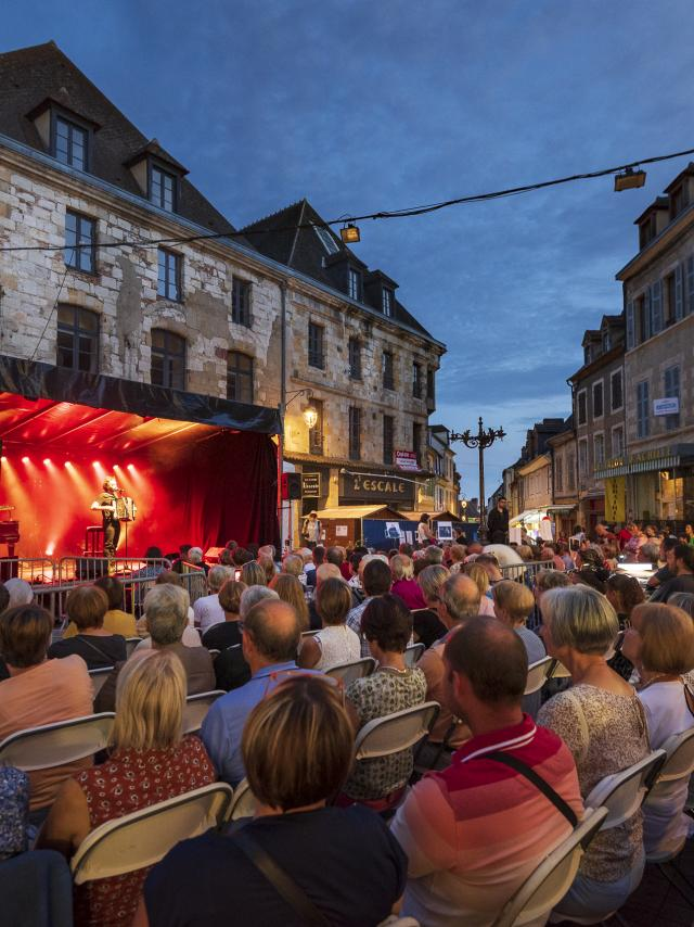 animation-musicale-ete-montlucon-08