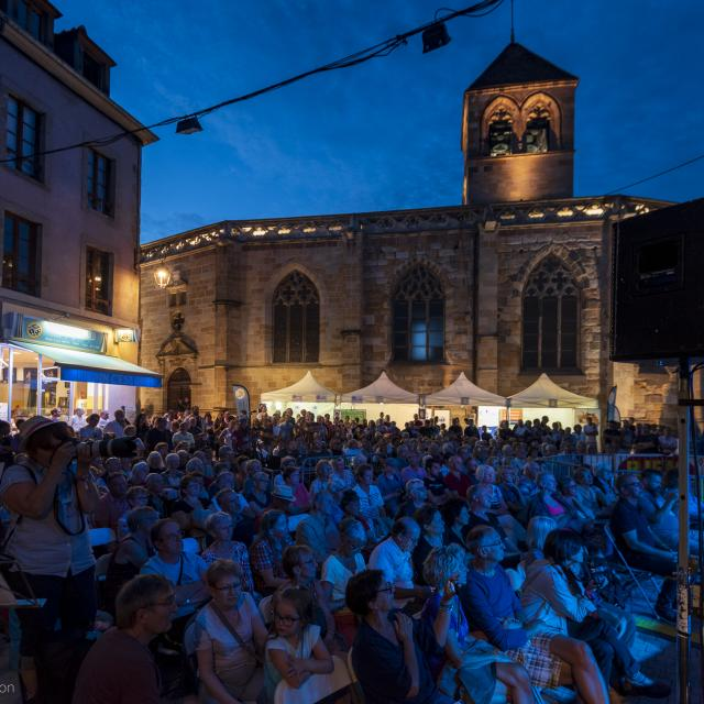 animation-musicale-ete-montlucon-10
