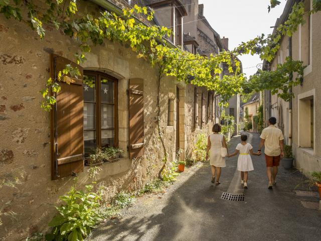 herisson-dans-la-vallee-de-l-aumance-luc-olivier-cdt-allier-43