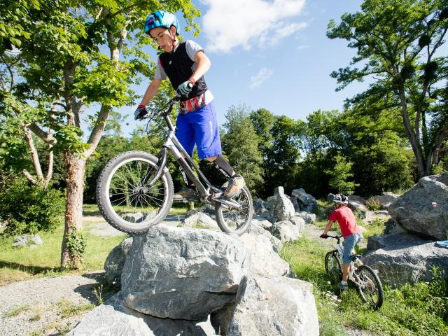 bike-park-montlucon-08