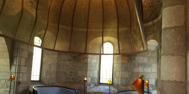 chateau-saint-jean-montlucon-16