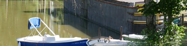 musee-canal-de-berry-audes-05