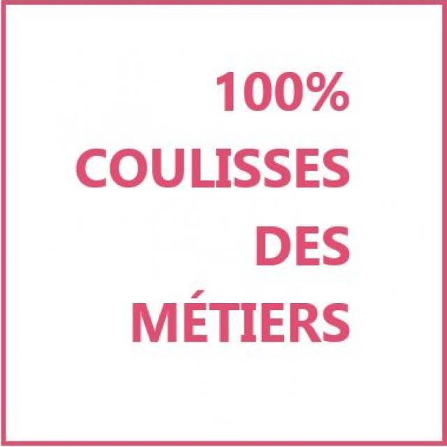 100%-Coulisses-des-metiers