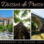 DP-lancement-saison-2019