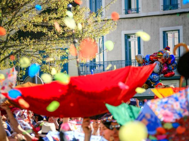 carnaval-du-boeuf-ville-montlucon-01