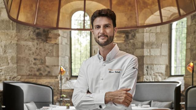 chef-olivier-valade-chateau-saint-jean-montlucon-11