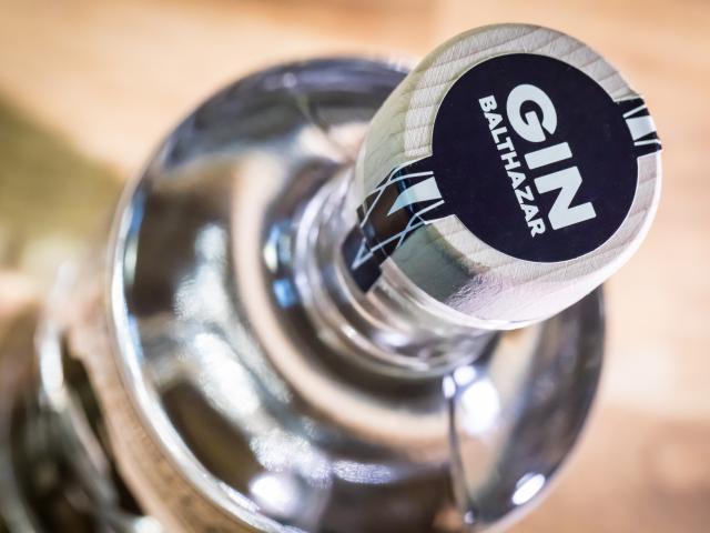 Distillerie Whisky Balthazar 05