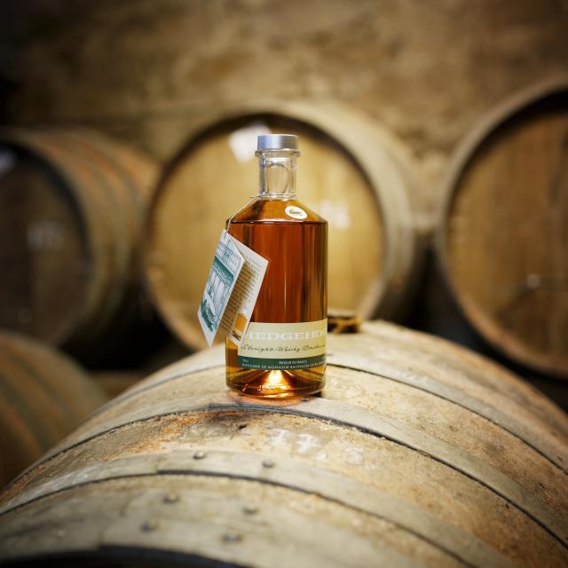 Distillerie Whisky Balthazar 09