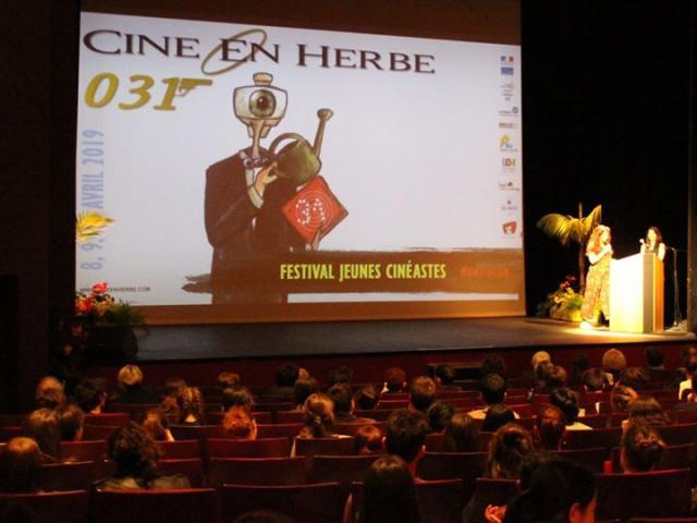 festival-cine-en-herbe-04