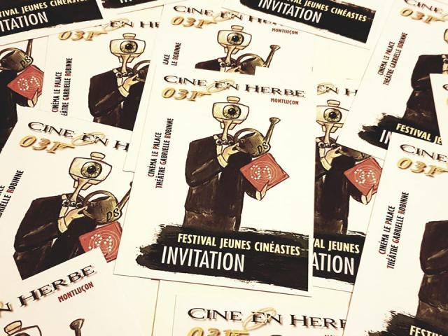 festival-cine-en-herbe-05