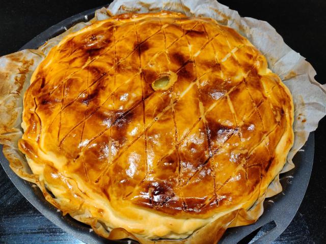 pate-aux-pommes-de-terre-08
