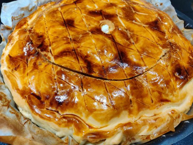 pate-aux-pommes-de-terre-06