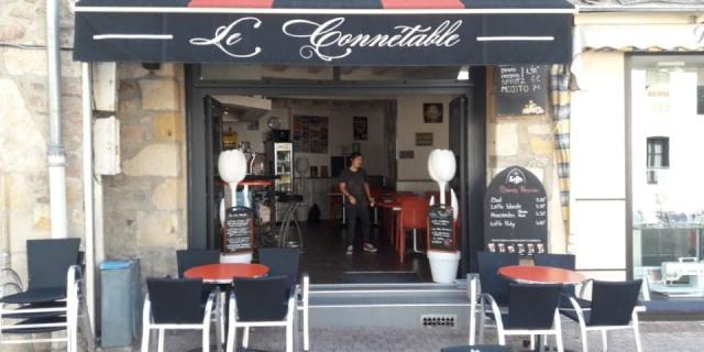 Le Connetable Montlucon 02