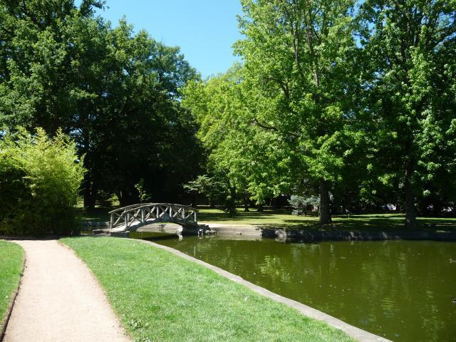parc-saint-jean-montlucon-06
