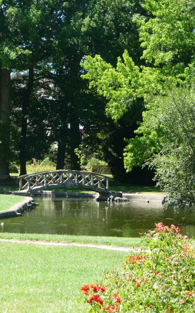 parc-saint-jean-montlucon-05