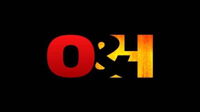 Orge Et Houblon Montlucon 02