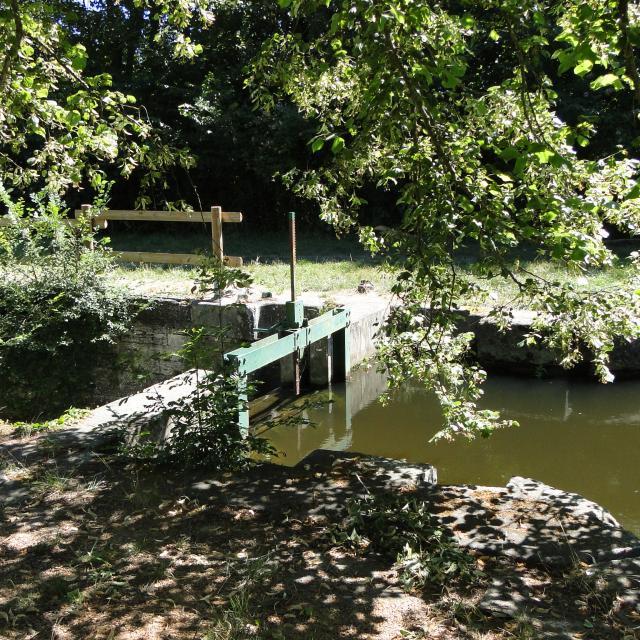 canal-de-berry-29