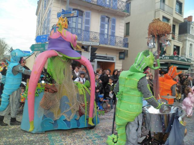 carnaval-du-boeuf-ville-montlucon-05