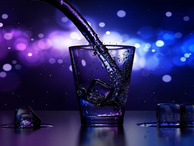 Sortir Boire Un Verre 01