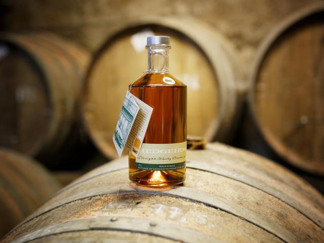 distillerie-whisky-balthazar-01