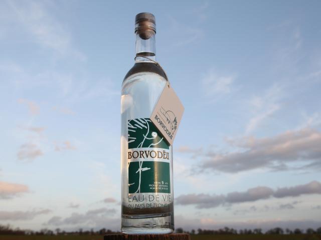 distillerie-whisky-balthazar-03