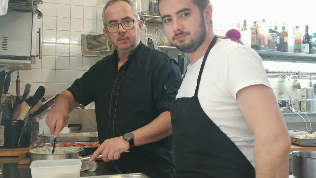restaurant-le-jardin-delice-saint-victor-01
