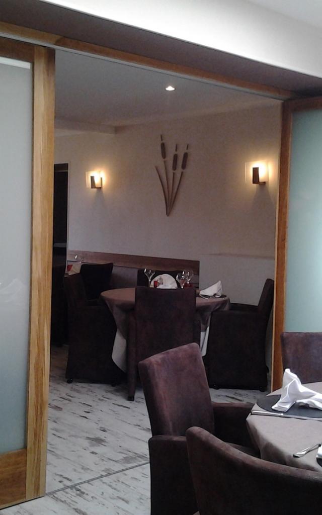 restaurant-la-table-de-reugny-01