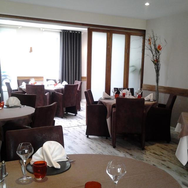 restaurant-la-table-de-reugny-02