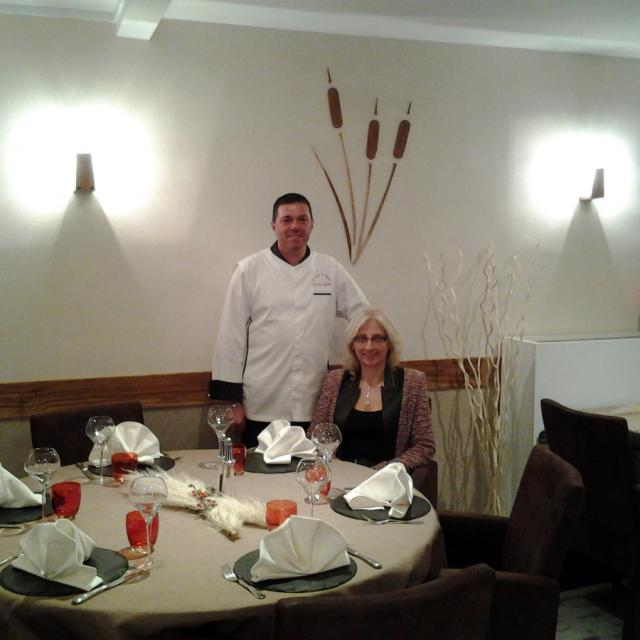 restaurant-la-table-de-reugny-04