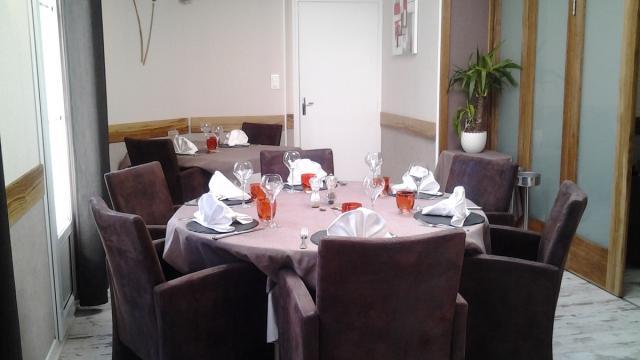 restaurant-la-table-de-reugny-05