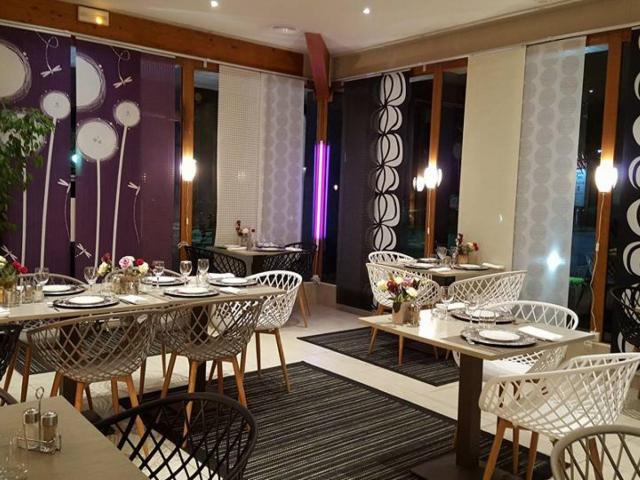 restaurant-le-jardin-delice-saint-victor-02