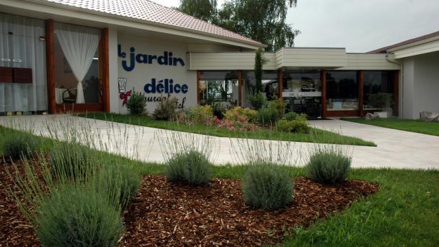 restaurant-le-jardin-delice-saint-victor-03