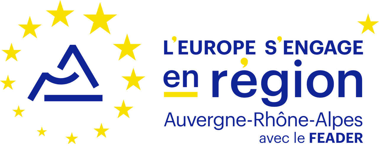 logo-l-europe-s-engage-feader