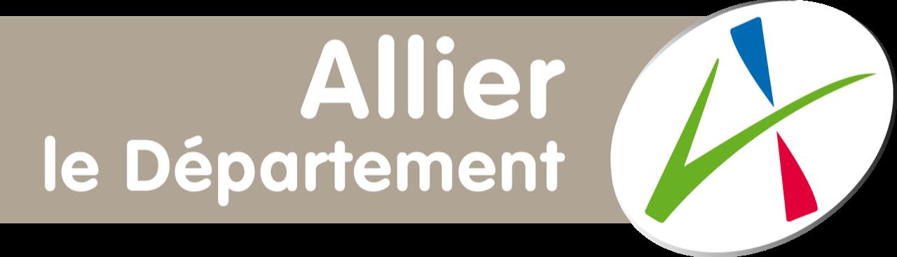 logo-departement-allier