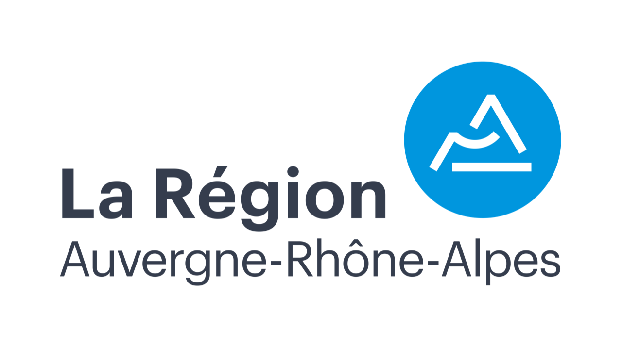 logo-region-auvergne-rhone-alpes