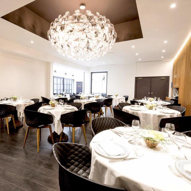 restaurant-aux-ducs-de-bourbon-montlucon-02