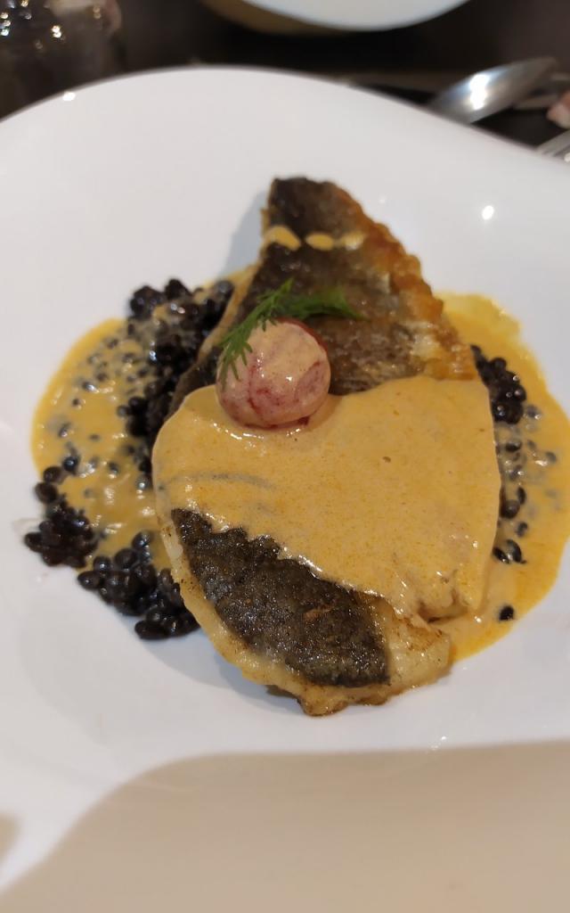 restaurant-aux-ducs-de-bourbon-montlucon-07