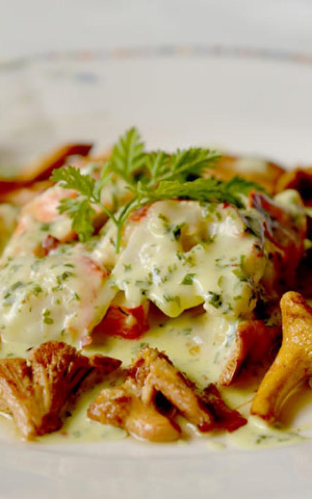 plat-restaurant-gastronomique-le-lion-d-or-estivareilles-02
