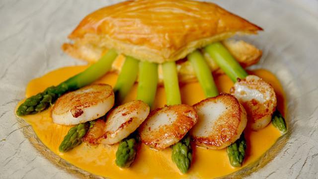 plat-restaurant-gastronomique-le-lion-d-or-estivareilles-01