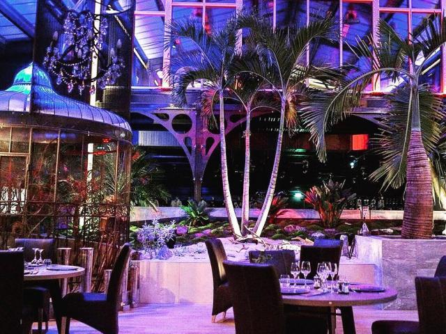 restaurant-l-orangerie-saint-victor-01